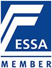 ESSA Member