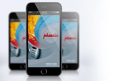 App Banner