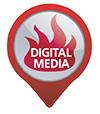 Feuerschutz (Digitale Medien: DVD, USB)