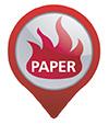 Feuerschutz (Papier)