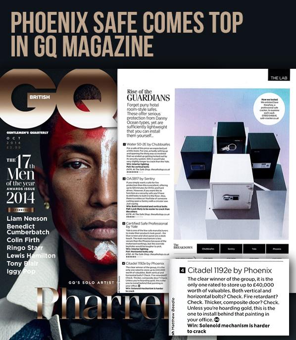 GQ_magazine