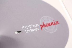 FS1511K (6)