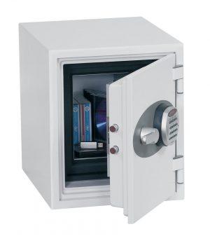 DS2001E (2)