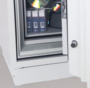 DS2002E (10)