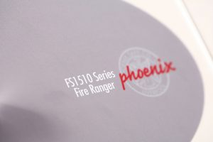 FS1511F (3)