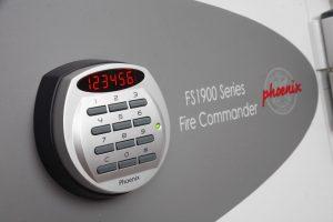 FS1902E (7)