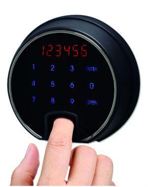 Finger_lock_image 2