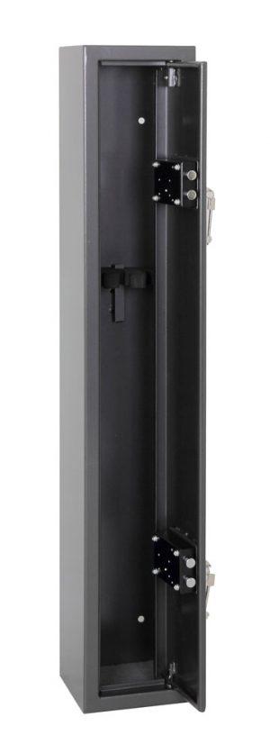 GS8001K (3)