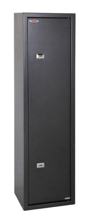 GS8002K (1)