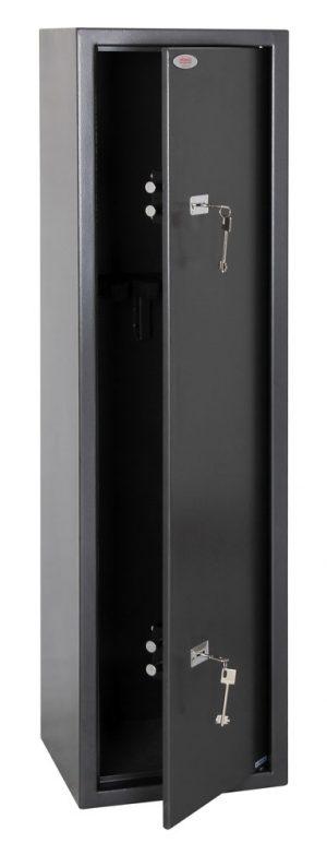 GS8002K (2)