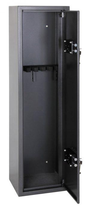 GS8002K (3)