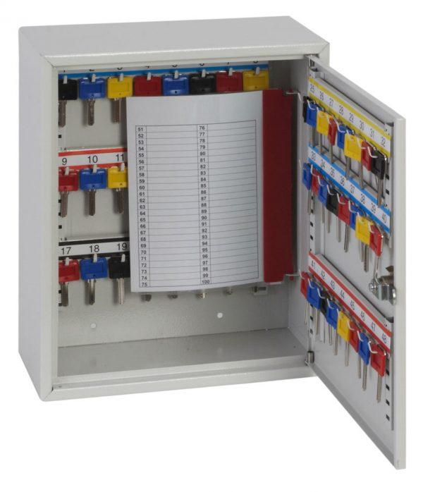 KC0301E (1)