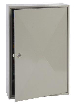 KC0302K (3)