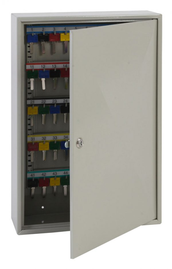 KC0302K (4)