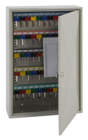 KC0302K (5)