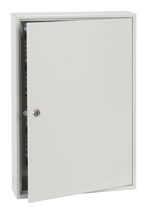 KC0502K (2)