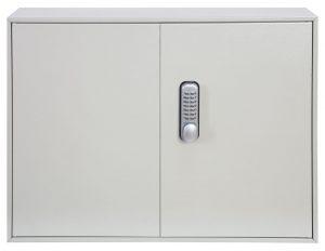 KC0503M (2)