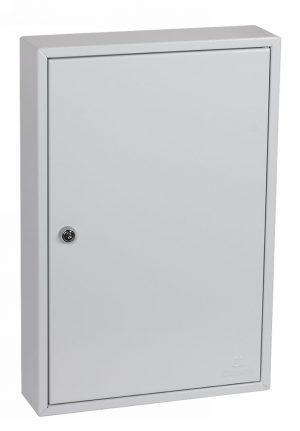 KC0602K (1)