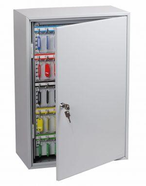 KC0604K (2)