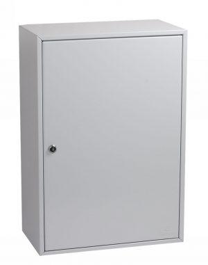 KC0605K (1)