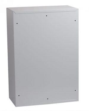KC0605K (3)