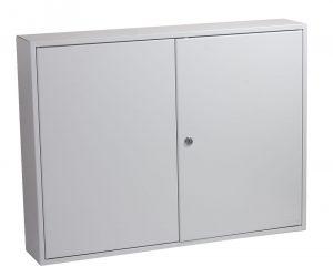 KC0606K (1)