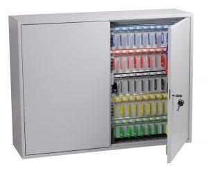 KC0606K (3)