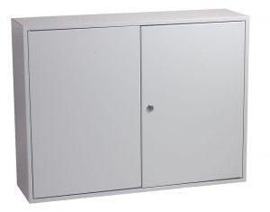 KC0607K (1)