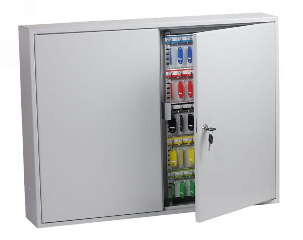 KC0607K (2)