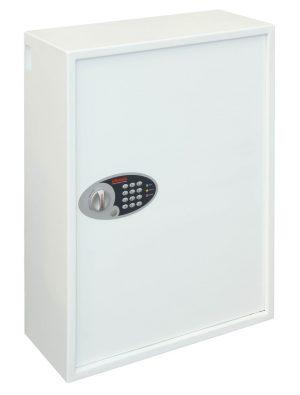 KS0036E (1)