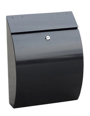 MB0112KB (2)