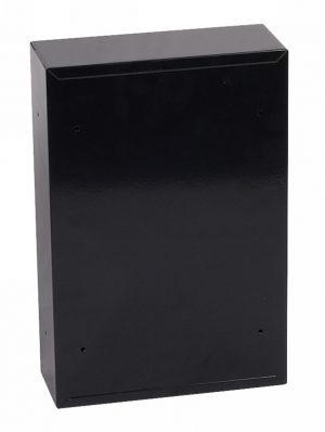MB0116KB (4)