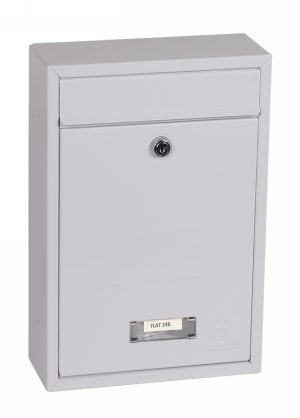 MB0116KW (2)