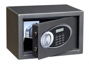 SS0101E (2)
