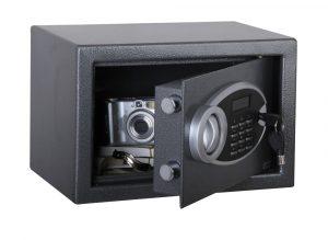 SS0101E (3)