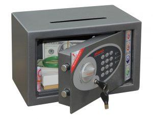 SS0801ED (2)
