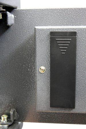 SS0801ED (6)