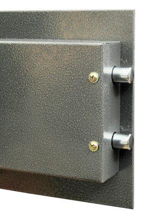 SS0801ED (8)