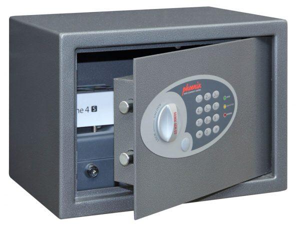 SS0802E (2)