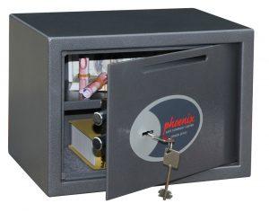 SS0802KD (2)