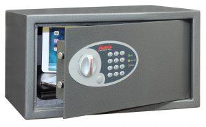 SS0803E (2)