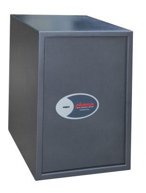 SS0805K (1)