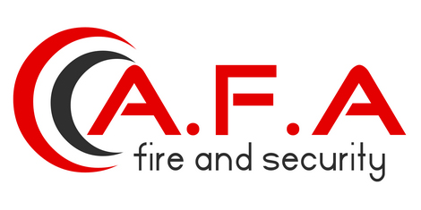 AFA Fire & Security