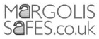 Margolis Safes