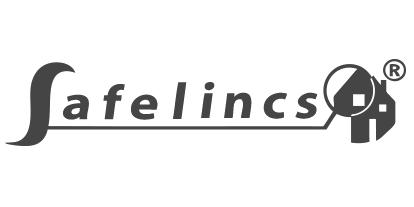 Safelincs