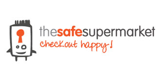 The Safe Supermarket
