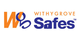 Withygrove Safes