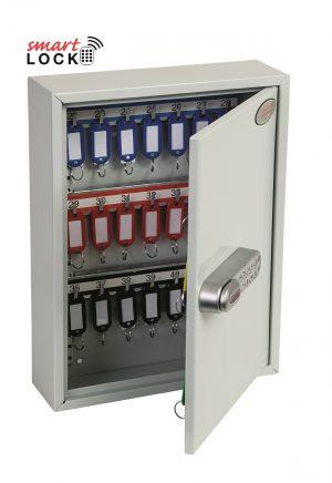 KC0601N (3)
