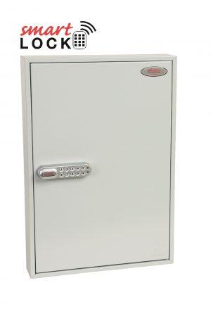 KC0603N (1)