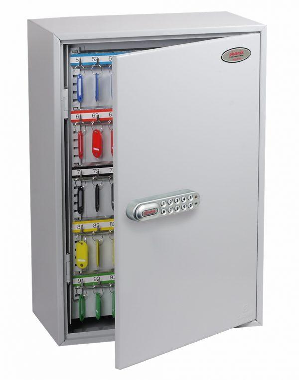 KC0604E (2)